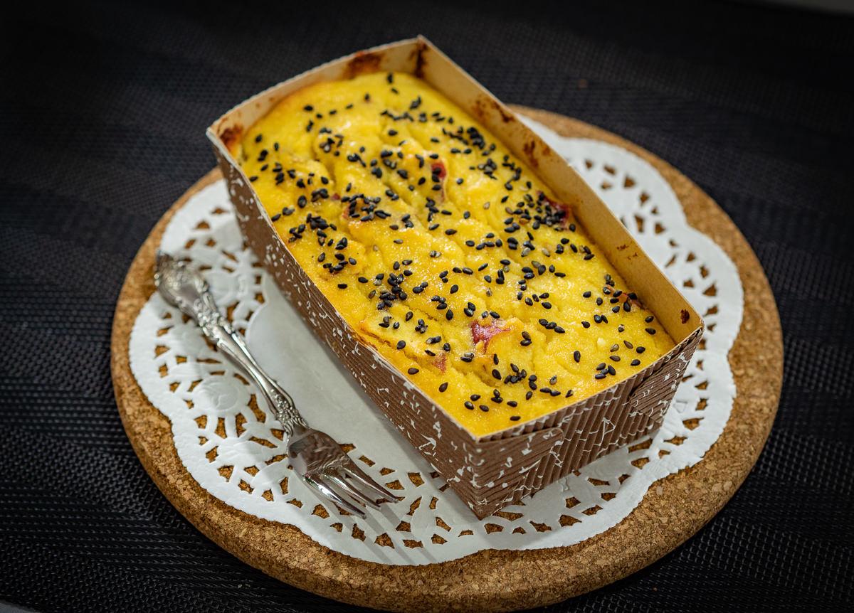 ケーキ さつまいも つくれぽ1000超えのさつまいも!人気レシピ特集40選【クックパッド殿堂入りレシピ】
